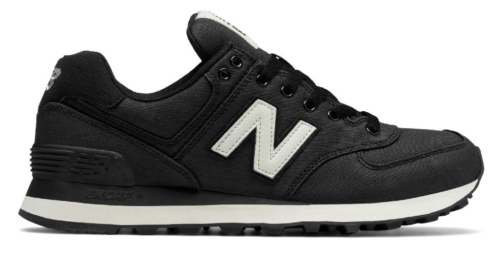 נעלי ניובלנס אופנה נשים New Balance 574