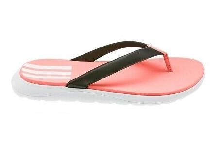 כפכף אדידס נשים Adidas Comfort Flip Flops
