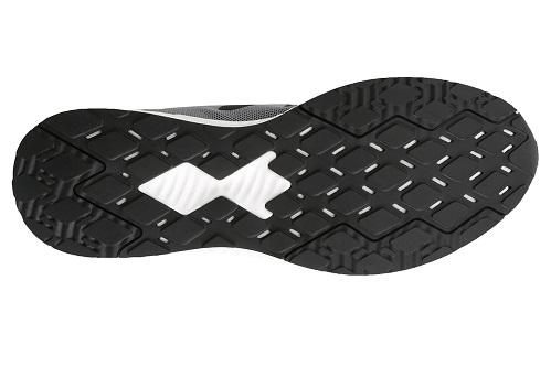 נעלי אדידס ספורט גברים Adidas Manazero