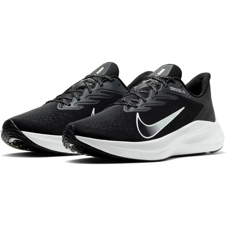 נעלי נייק ספורט גברים Nike Air Zoom Winflo 7