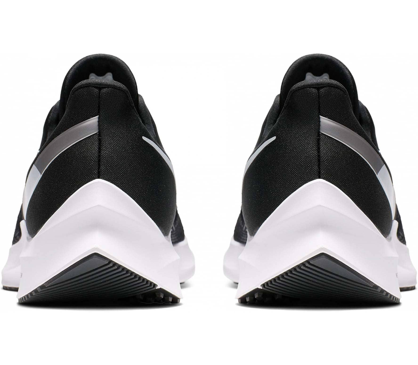 נעלי נייק ספורט גברים Nike Air Zoom Winflo 6 - תמונה 5