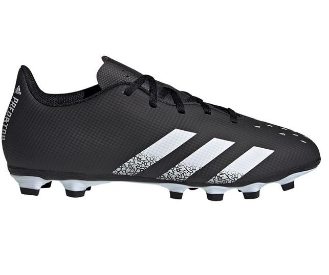 נעלי אדידס כדורגל גברים Adidas Predator Freak FG
