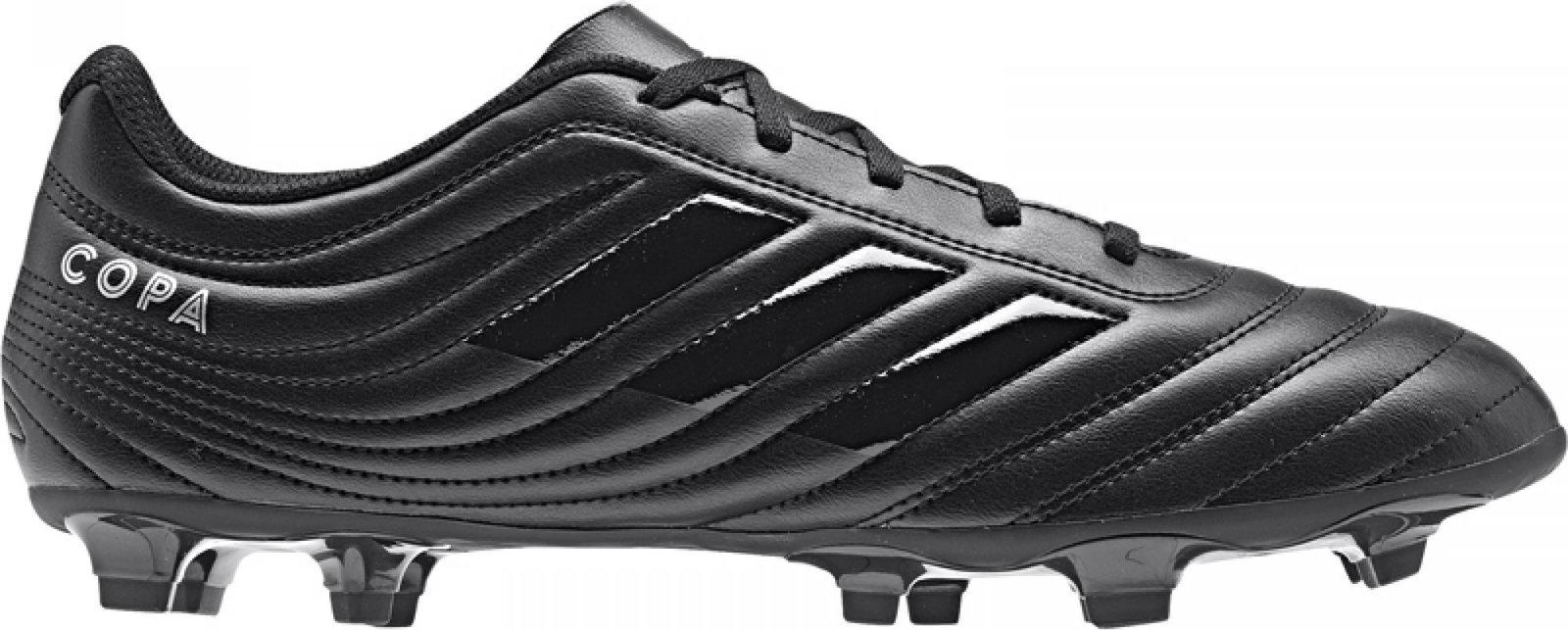 נעלי אדידס כדורגל גברים נוער Adidas Copa 19.4 FG