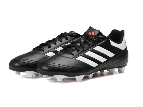 נעלי אדידס כדורגל גברים Adidas Goletto VI FG