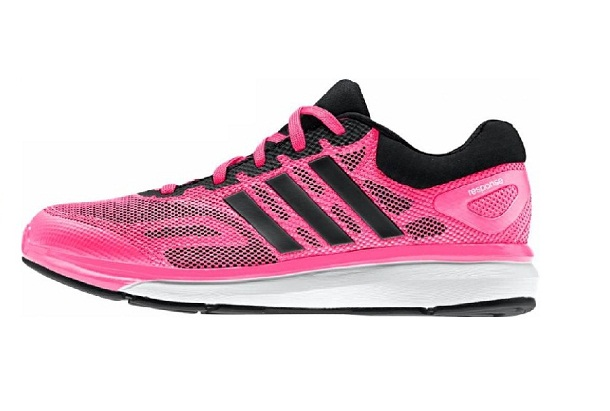 נעלי ספורט אדידס נערות נשים ADIDAS RESPONSE
