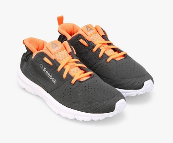 נעלי ריבוק ספורט נשים Reebok AIM MT