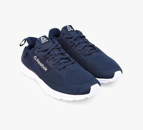 נעלי ריבוק ספורט גברים Reebok AIM MT