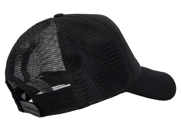 כובע אדידס ADIDAS TRUCKER LOGO - תמונה 2