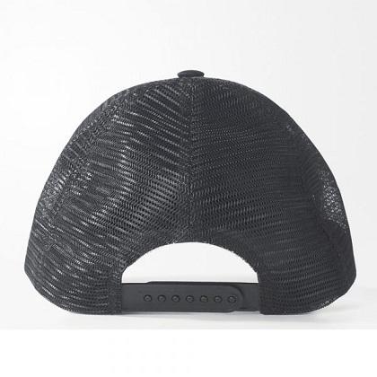 כובע אדידס ADIDAS TRUCKER LOGO
