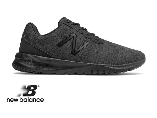 נעלי ניובלנס ספורט גברים New Balance MA33AB1