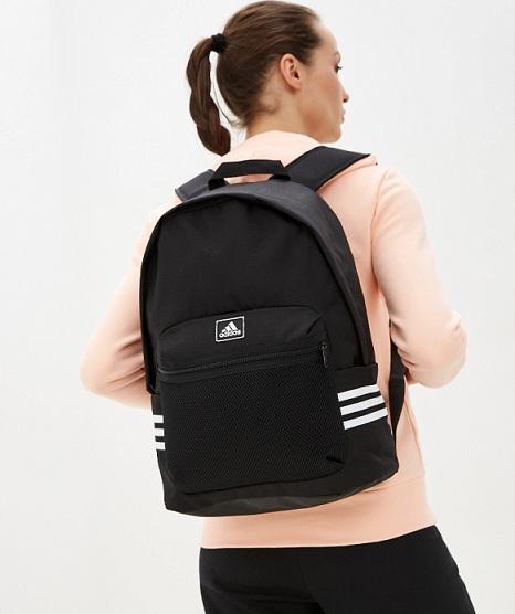 תיק גב אדידס Adidas Classic Backpack