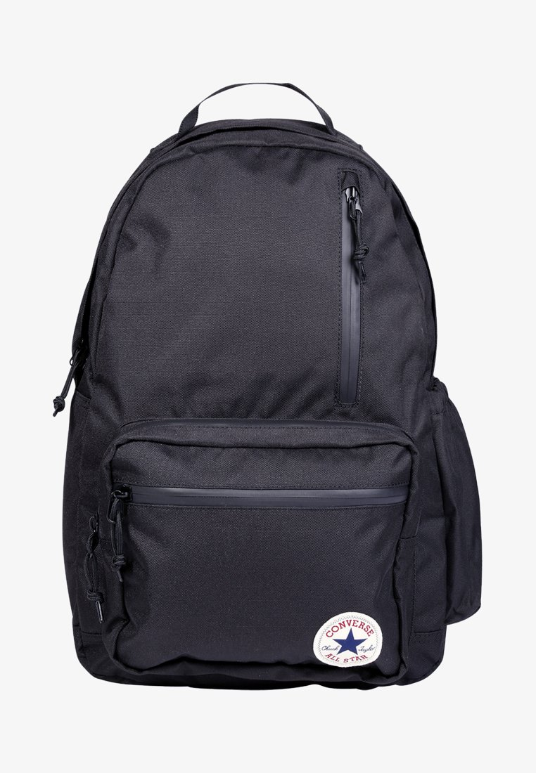 תיק גב אולסאר Converse Go Backpack - תמונה 3