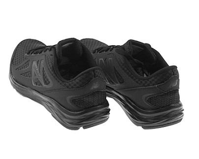 נעלי ניובלנס ספורט הליכה נשים New Balance 490