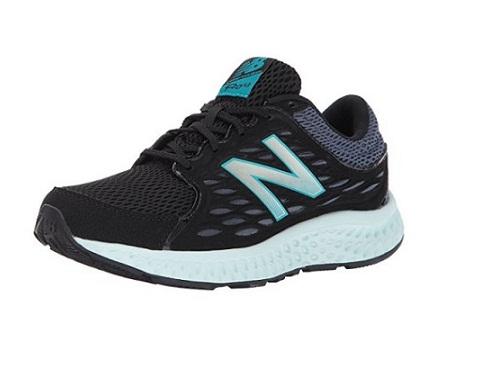 נעלי ניובלנס ספורט נשים New Balance 420V3