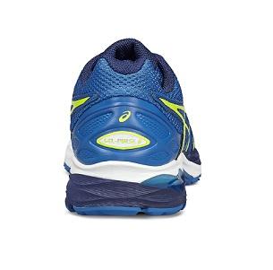 נעלי אסיקס ספורט גברים Asics Gel Pulse 8