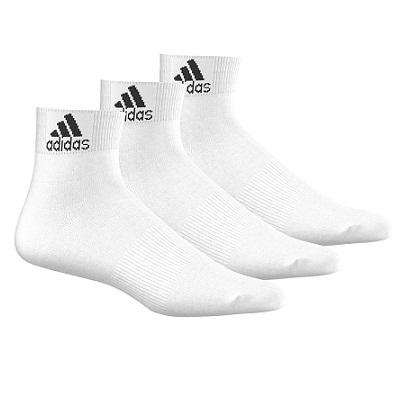 שלישיית גרבי אדידס Adidas Per Ankle T 3PP