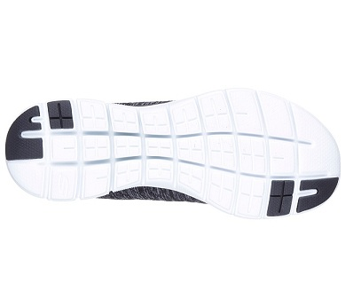 נעלי סקצ'רס ספורט נשים Skechers Flex Appeal 3  - תמונה 5