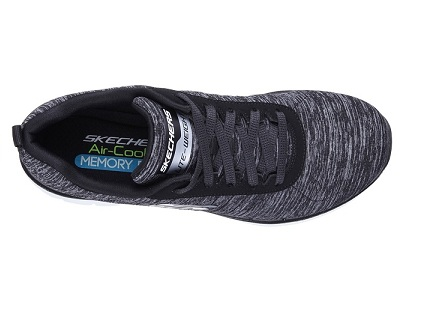 נעלי סקצ'רס ספורט נשים Skechers Flex Appeal 2 - תמונה 2