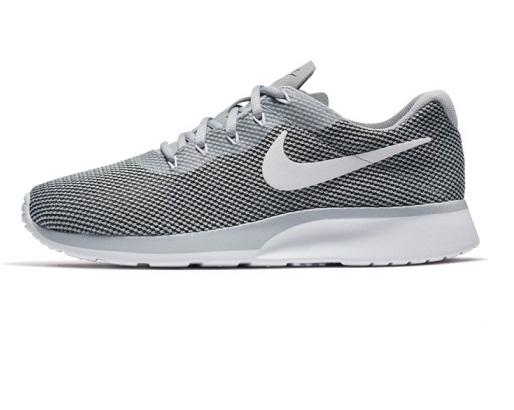 נעלי נייק ספורט גברים Nike Tanjun Racer