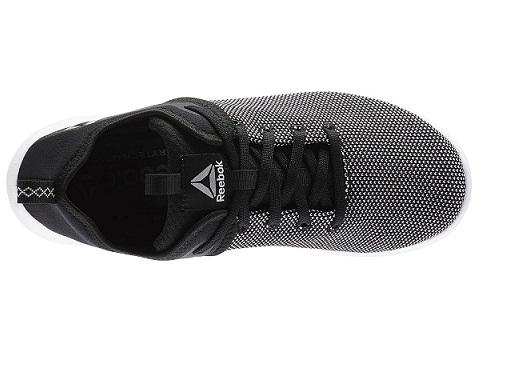 נעלי ריבוק ספורט נשים Reebok Solestead - תמונה 4