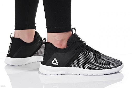 נעלי ריבוק ספורט נשים Reebok Solestead - תמונה 5