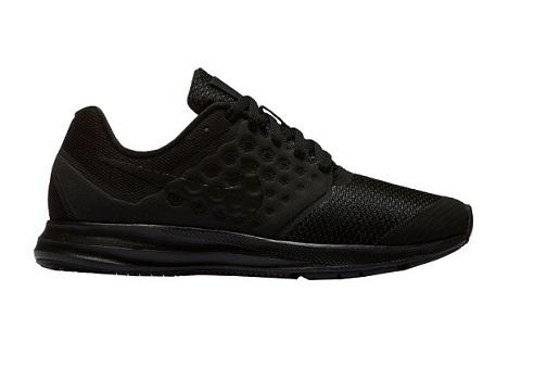 נעלי נייק ספורט נשים נוער Nike Downshifter 7