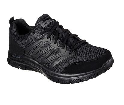 נעלי סקצ'רס גברים Skechers Flex Advantage