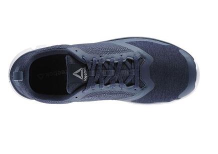 נעלי ריבוק ספורט גברים Reebok Sublite Authentic 4 - תמונה 4