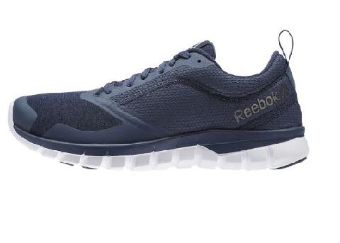 נעלי ריבוק ספורט גברים Reebok Sublite Authentic 4 - תמונה 2