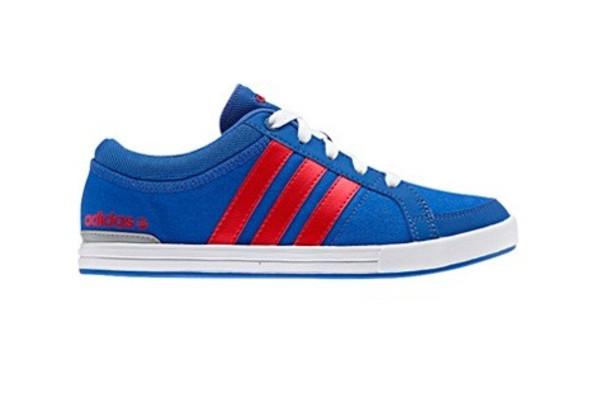 נעלי אדידס ילדים Adidas Bbneo SKool - תמונה 1