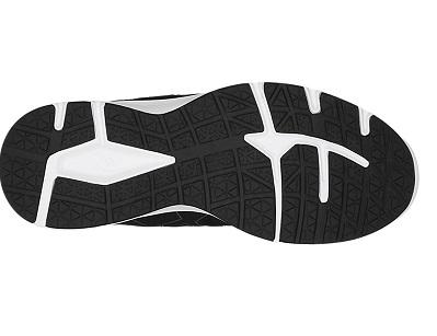 נעלי אסיקס ספורט גברים Asics Gel Torrance