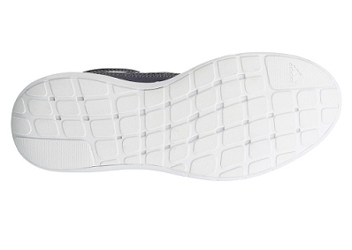 נעלי אדידס ספורט גברים Adidas Element Refresh 3