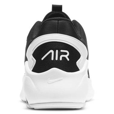 נעלי נייק אייר מקס גברים Nike Air Max Bolt