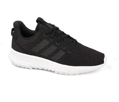 נעלי אדידס ספורט נשים נוער Adidas Cloudfoam Racer TR