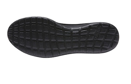 נעלי אדידס ספורט גברים Adidas Cloudfoam Lite Racer