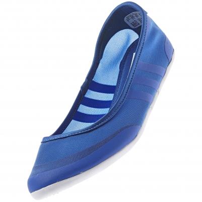 נעלי בובה אדידס נשים ADIDAS SUNLINA