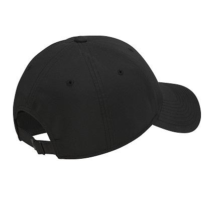 כובע אדידס ADIDAS 6CAP LTWGT MET