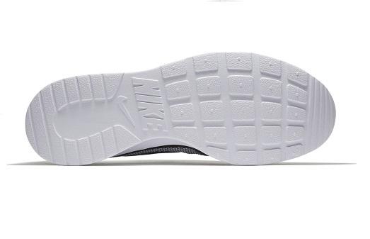 נעלי נייק ספורט גברים Nike Tanjun Racer - תמונה 5