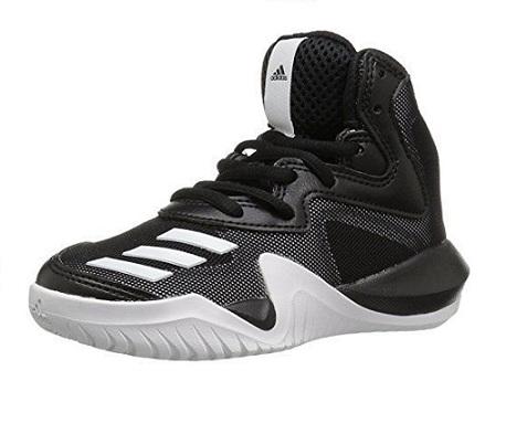 נעלי אדידס כדורסל ילדים נוער Adidas Crazy Team