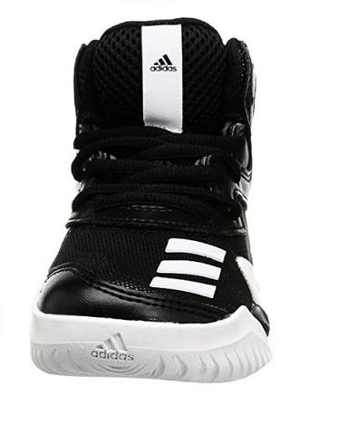 נעלי אדידס כדורסל נוער Adidas Crazy Team - תמונה 3