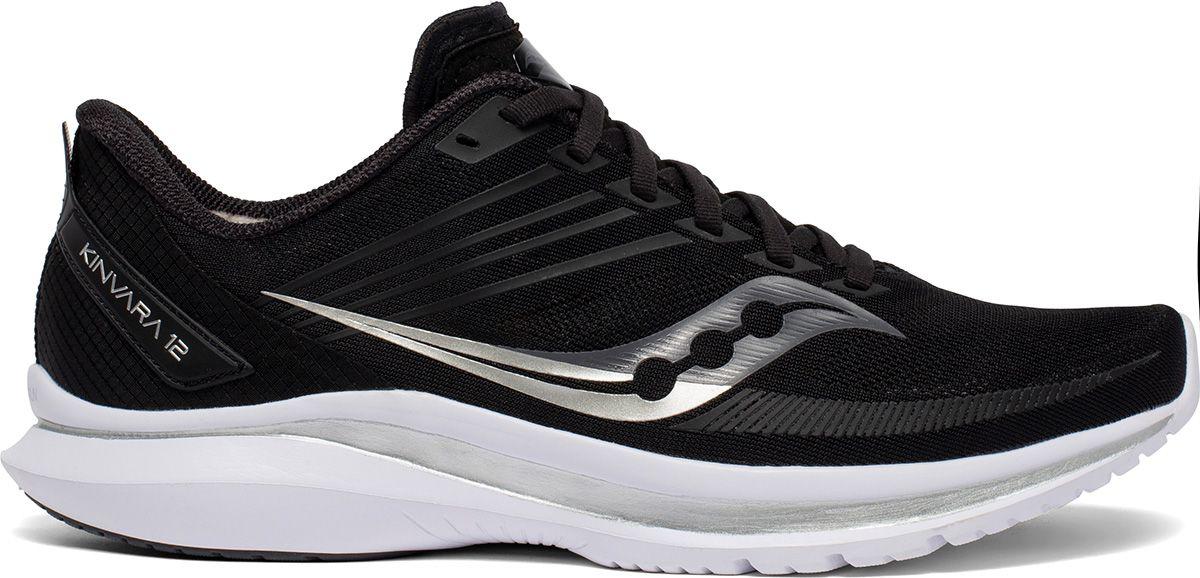 נעלי סאוקוני ספורט ריצה גברים Saucony Kinvara 12