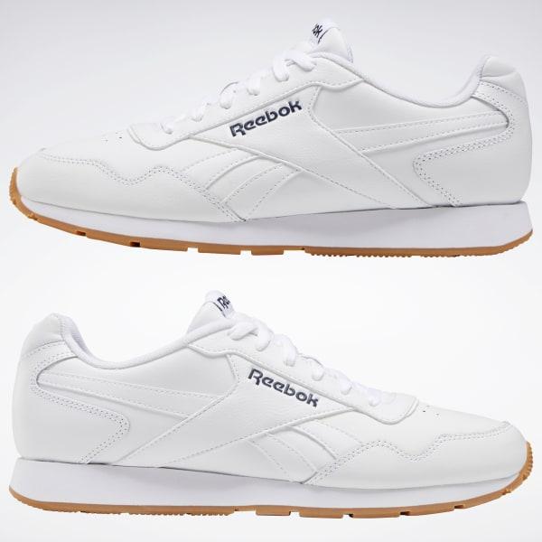 נעלי ריבוק אופנה גברים Reebok Royal Glide