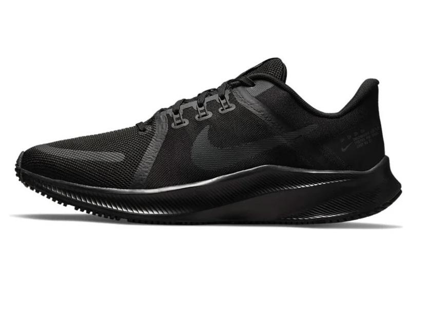 נעלי ספורט ריצה נייק גברים Nike Quest 4