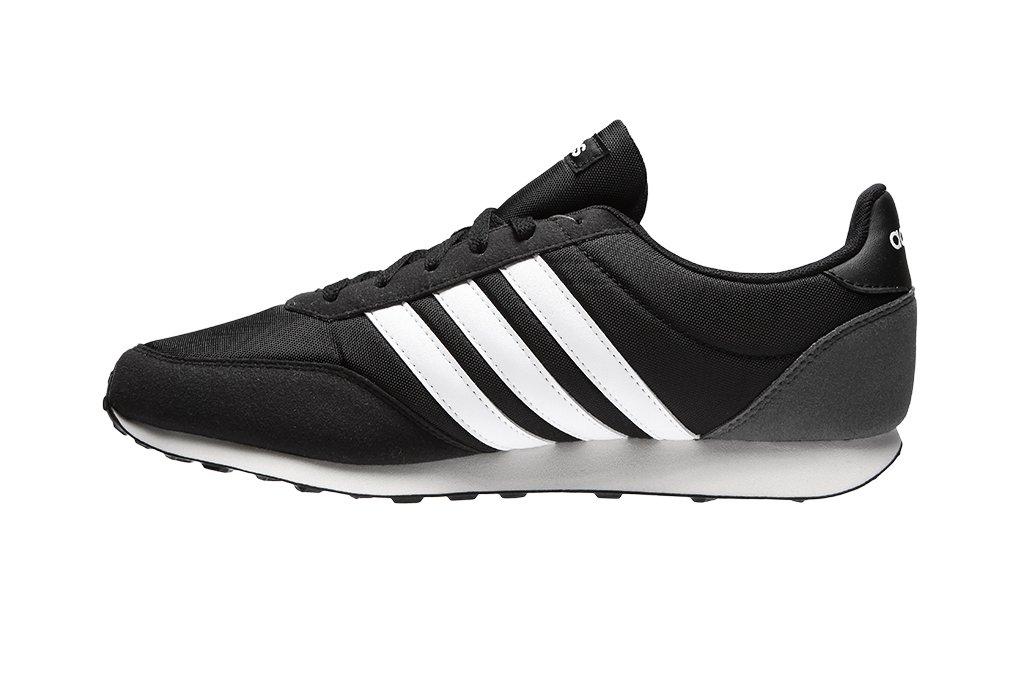 נעלי אדידס אופנה גברים Adidas V Racer