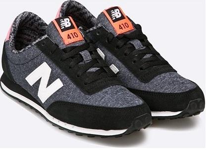 נעלי ניובלנס אופנה נשים New Balance 410 - תמונה 3