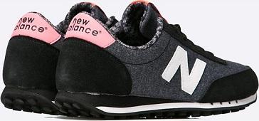 נעלי ניובלנס אופנה נשים New Balance 410 - תמונה 4