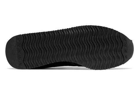 נעלי ניובלנס אופנה גברים New Balance 420 - תמונה 5