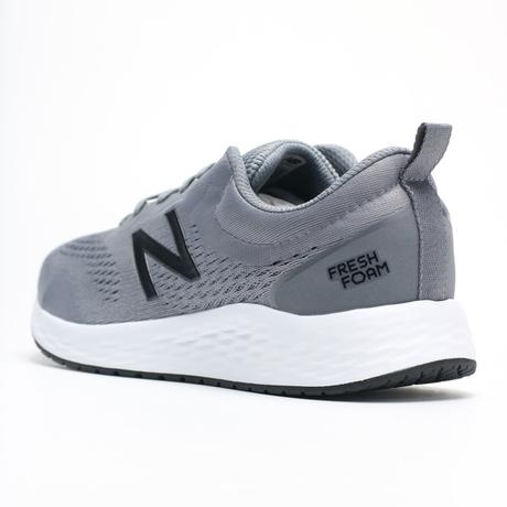 נעלי ניובלנס ספורט גברים New Balance Maris