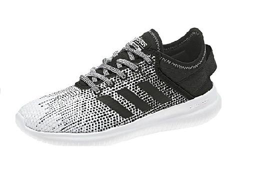 נעלי ספורט אדידס נשים Adidas Cloudfoam Qtflex