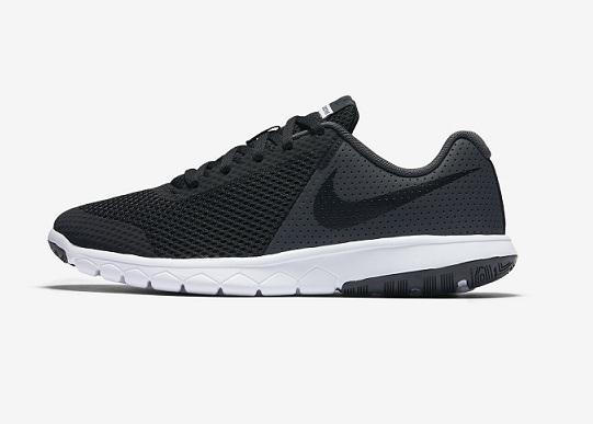 נעלי נייק ספורט נשים נוער Nike Flex Experience Rn 5